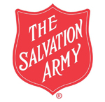 the salvation army a faith based consumer based (churches of christ), the salvation army, jewish family services, lydia home association (evangelical free church of america), and an extensive system of southern baptist state-based foster/adoptive organizations.